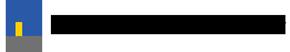 彩の国工業団地連携協議会